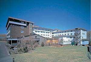 御園ホテル