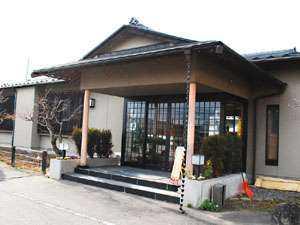 遠刈田温泉 心づくしの宿 旅館 源兵衛