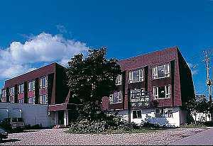 田沢高原ホテル