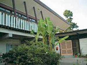 民宿 湖畔荘
