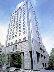 ホテル ルポール麹町(麹町会館)