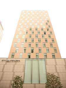 レム日比谷(阪急阪神第一ホテルグループ)