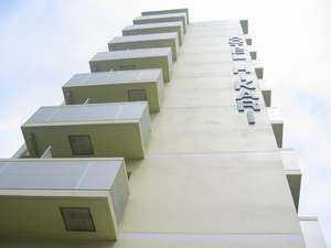 ホテルヒカリ
