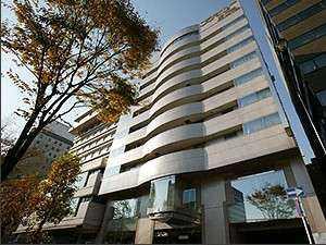 新横浜フジビューホテル スパ&レジデンス