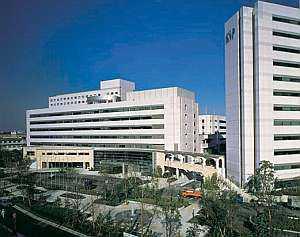 ホテル KSP