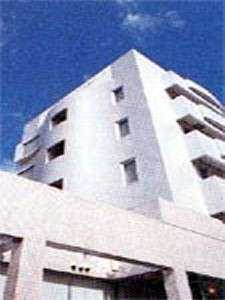 ホテル ポシュ