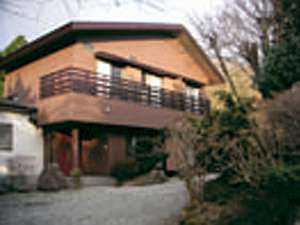 箱根 六花荘