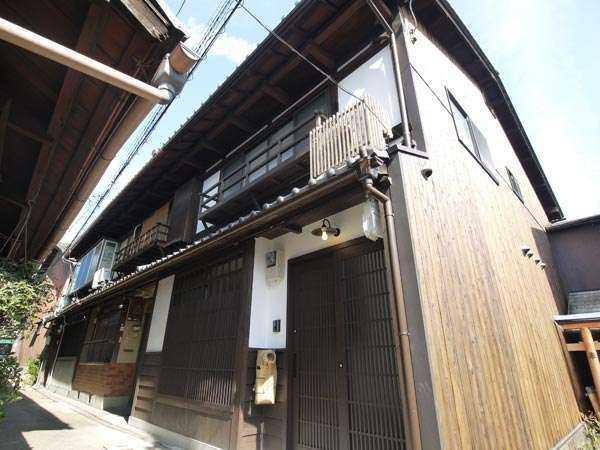 風良都 東福寺