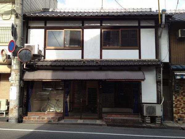 尾道ゲストハウス FUJIHOSTEL