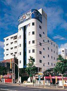 ホテル ポート門司