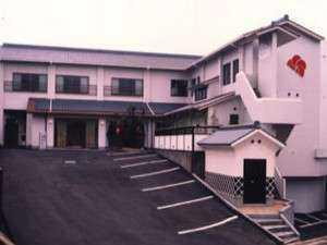 竹崎観光ホテル 梅崎亭