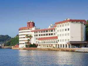 平戸海上ホテル