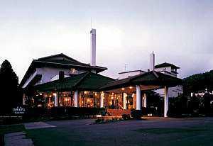 雲仙 有明ホテル
