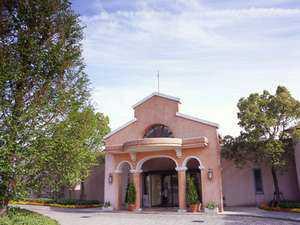 ミュゼアリゾート佐世保 弓張の丘ホテル