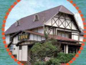 グルメ宿 壱岐牧場