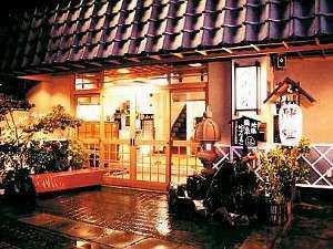 くつろぎの宿 旅館 山田屋