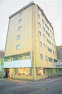 第一サンライズホテル