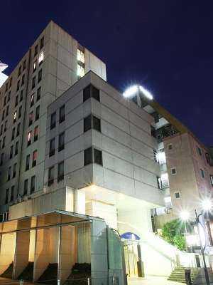 アパホテル<熊本日銀西>