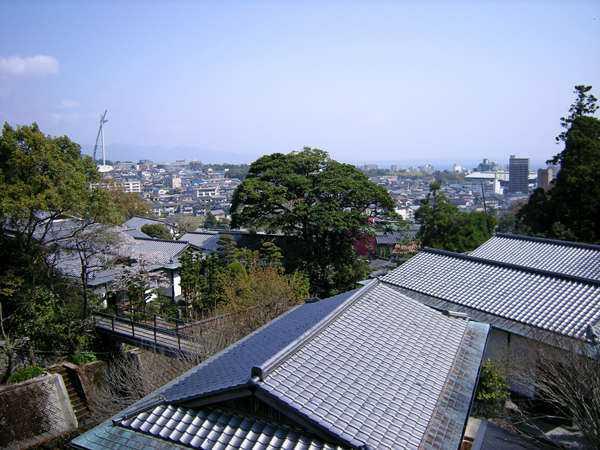 別府温泉 べっぷ昭和園